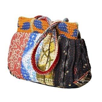 Sari Bag