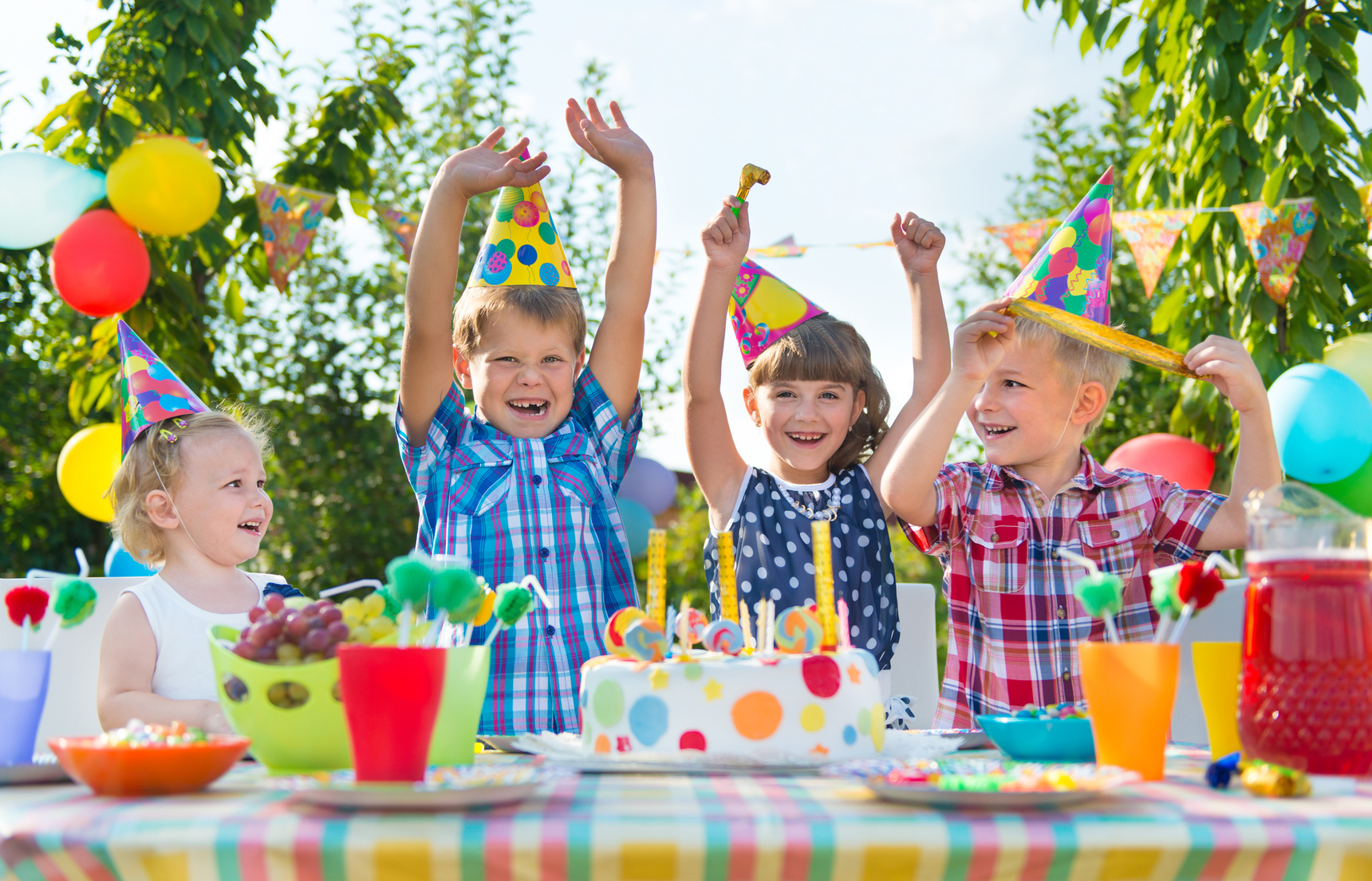 30 best birthday party ideas for kids you should not skip birthday