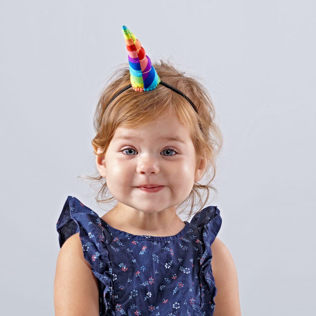 12 mystical unicorn birthday party ideas for kids birthday inspire. Black Bedroom Furniture Sets. Home Design Ideas