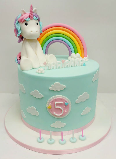 We Are Sure That If She Is A Huge Fan Of Fairytales Then Shes Going To Love The Cake And Start Off With Brownie Point Isnt Bad Idea It