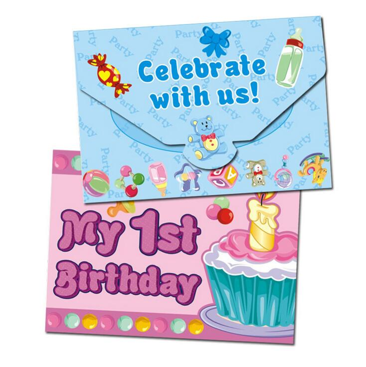 1st Birthday Party Ideas To Make This Occasion UnforgettableBirthday