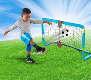 super sounds soccer -gifts-for-7-year-old-boy