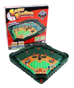 base ball game-gifts-for-7-year-old-boy