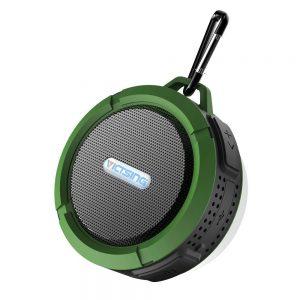 Showerproof Speakers