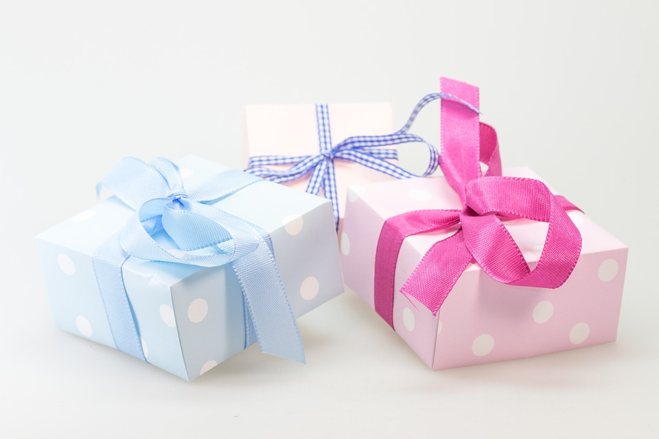 60th Birthday Gifts Ideas For The Special Person