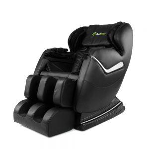 Zero Gravity Massage Chair