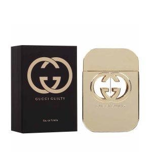 Guilty Perfume by Gucci for Women