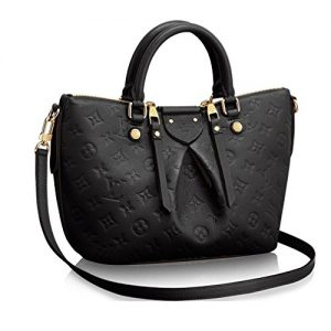 Louis Vuitton Mazarine Handbag