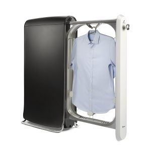 Swash Express Clothing Care System Shadow