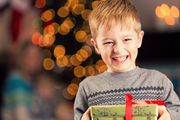 birthday return gifts for kids
