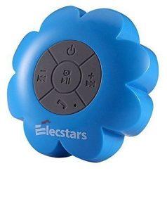 Portable Water resistant Speakers