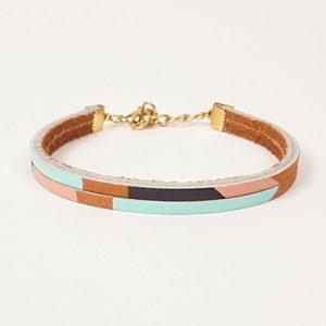 Pecos bracelet