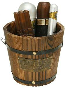 Cuba Gift Set for Men