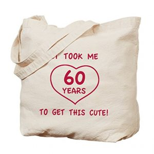 funny shopping cloth bag