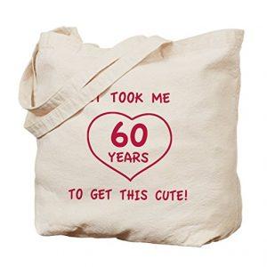 funny shopping cloth bag