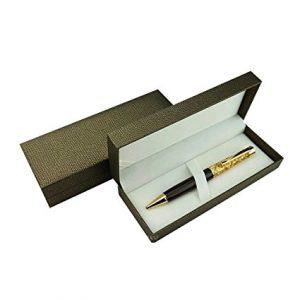 Executive Pen with Gift Box