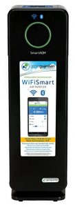 Germ Guardian 4 in 1 Wi-Fi-Smart Air Purifier