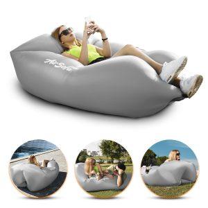 Inflatable Air Sofa Chair