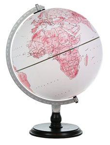 World's Greatest Mom Globe-gifts-mom