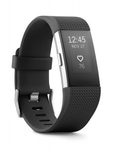 If He Is A Fitness Freak Or Even Not Any Which Ways Tracker Would Be Lovely Present For The Brother In Law