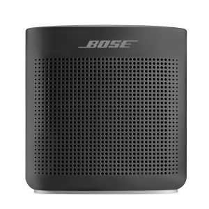 Bose Sound Link Bluetooth Speakers
