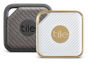 Tile Pro Key Finder