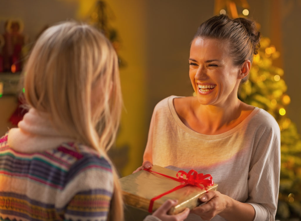 Exceptional Gift Ideas for Older Sister