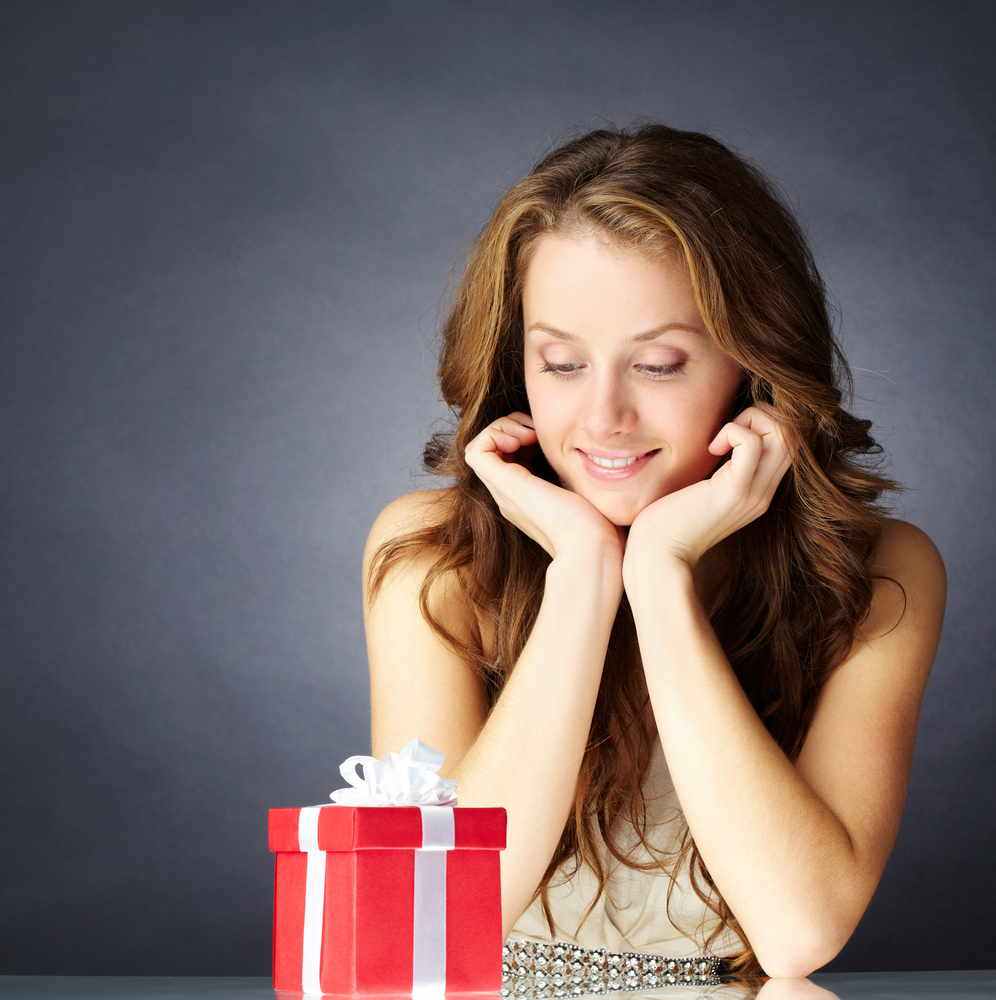 26 Ideas So as To What to Gift a Girl