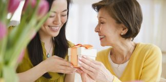22 Outstanding Gifts for Mother in Law