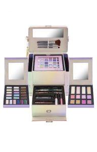 Ultra Beauty 69-Piece Makeup Set