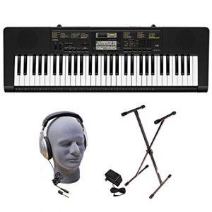 Casio Premium Keyboard