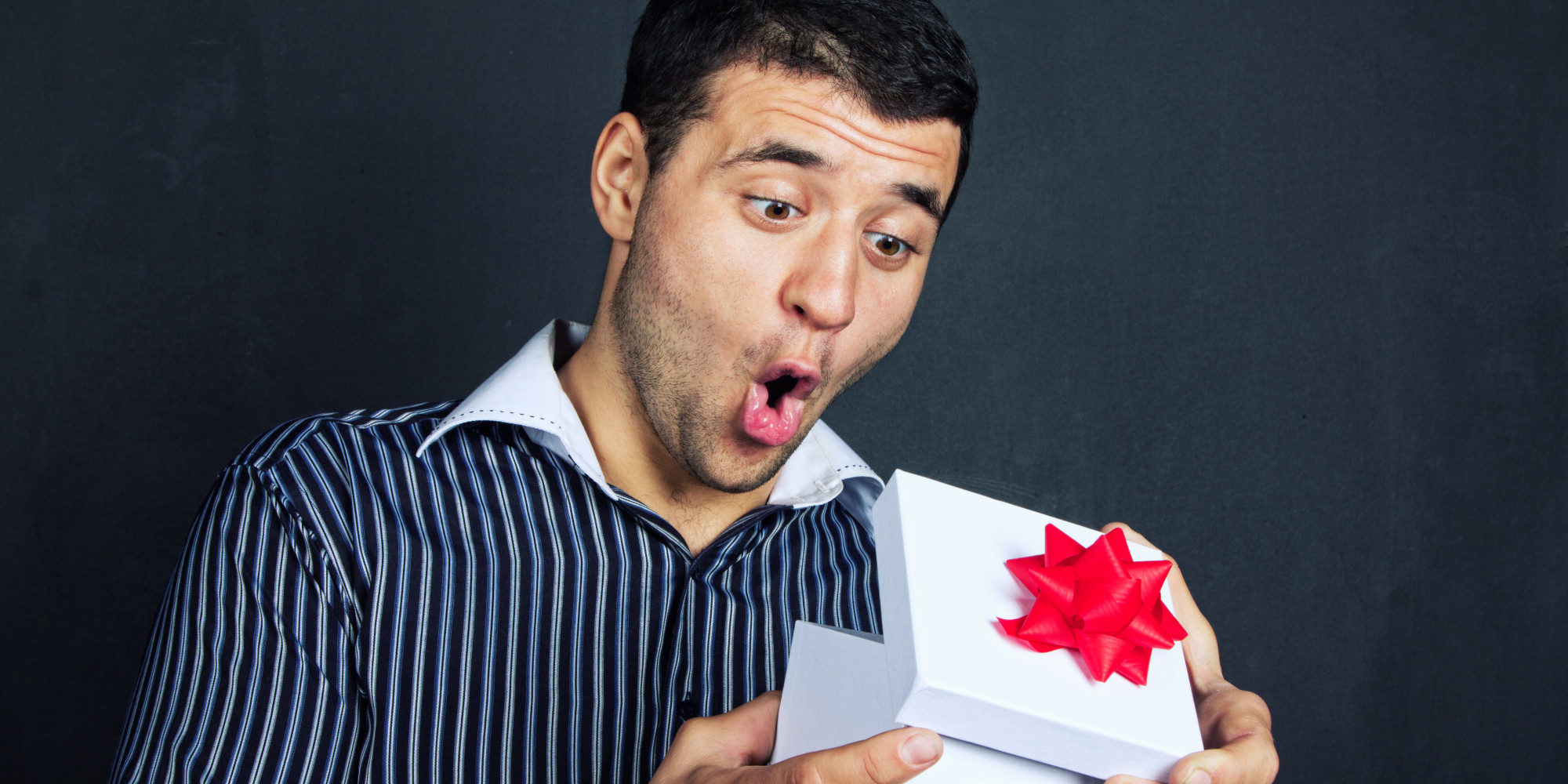 26 Incredibly Funny Gifts for Men