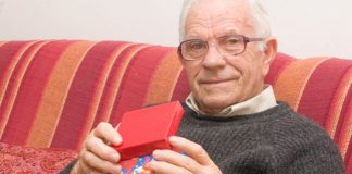 25 Worthy Gifts for a 70-Year Old Man