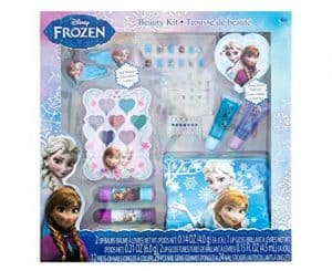 Disney frozen kit