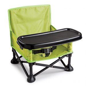 Infant portable chair