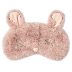 rabbit-eye-mask-Gifts-for-Sister-in-law