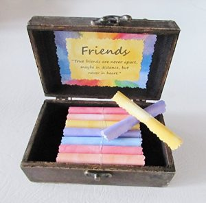 Best Friend Birthday Gifts 50 Birthday Gift Ideas For Best Friend