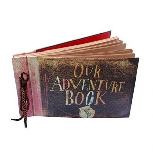 Gifts-For-Girls-adventure-book