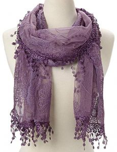 scarf-Gifts-For-Girls