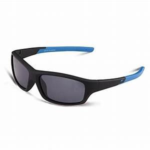 Duco kids polarised sunglasses for boys