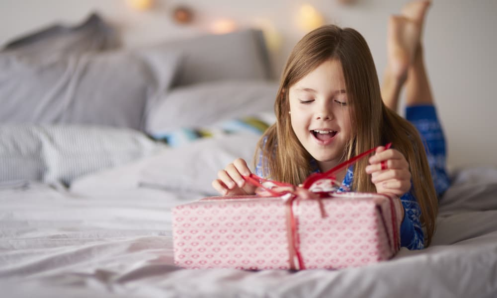 42 Unique Gift Ideas For 11 Year Old Girls