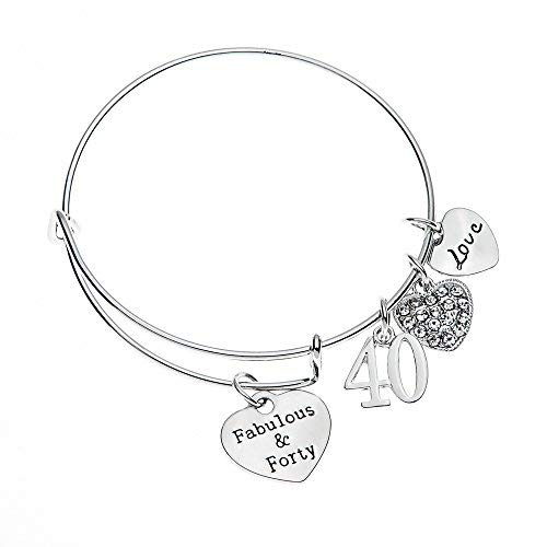 MAOFAED expandable bracelet bangle
