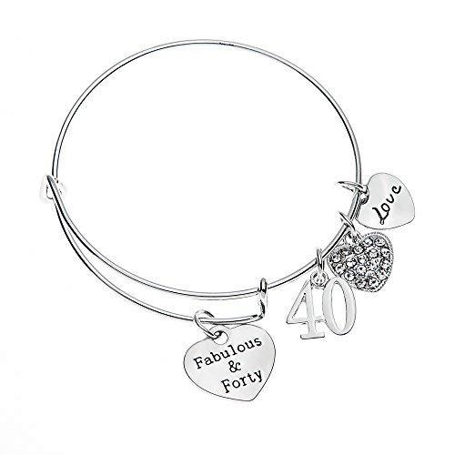MAOFAED expandable bracelet bangle