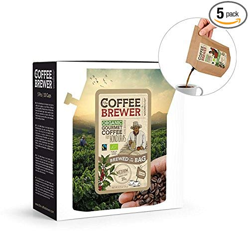 Grower's cup coffee assorted gift box