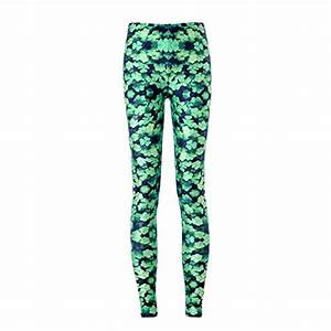 ABCHIC leggings