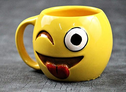 funny gift ideas for friends