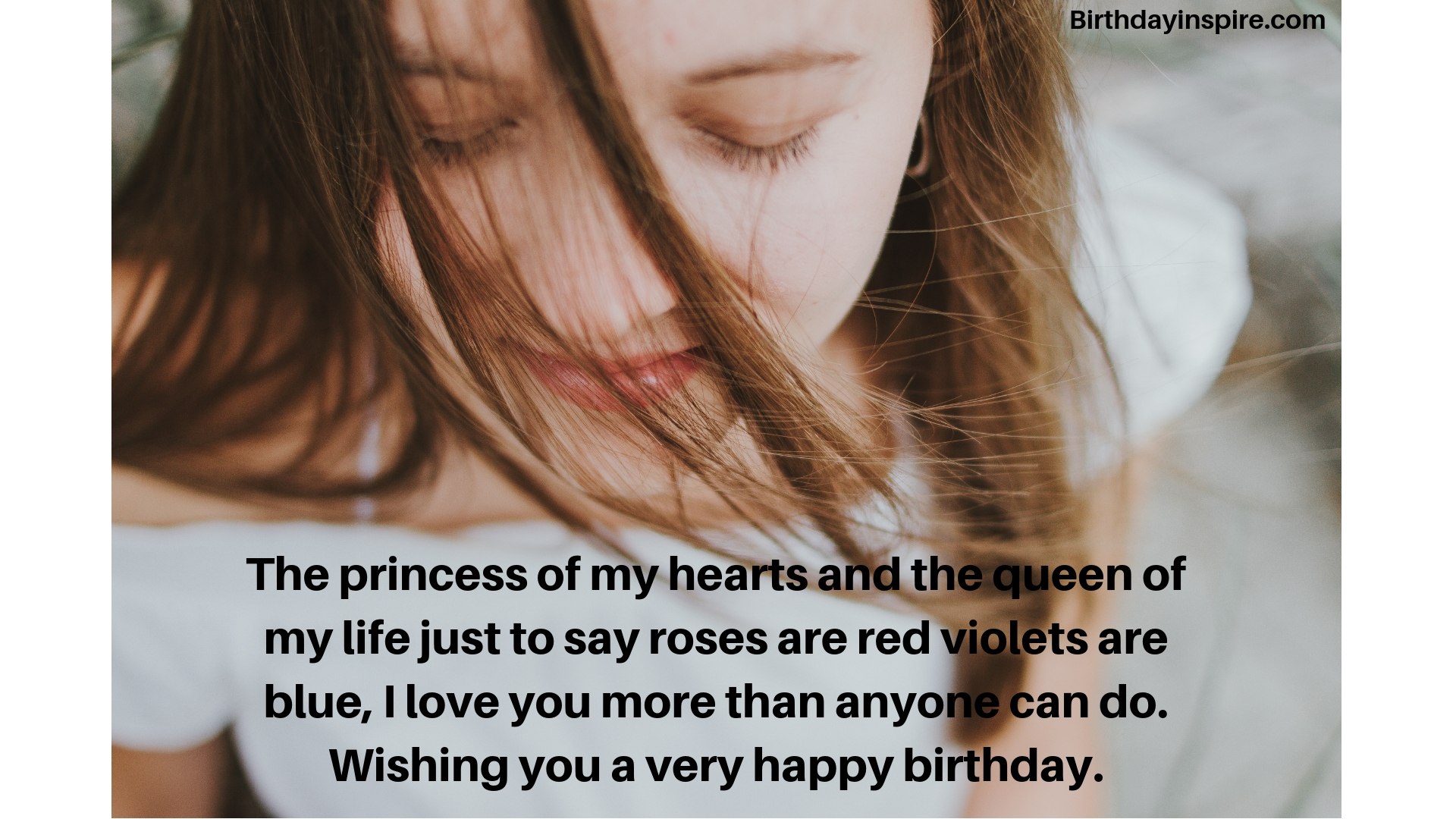 happy birthday wishes for someone special