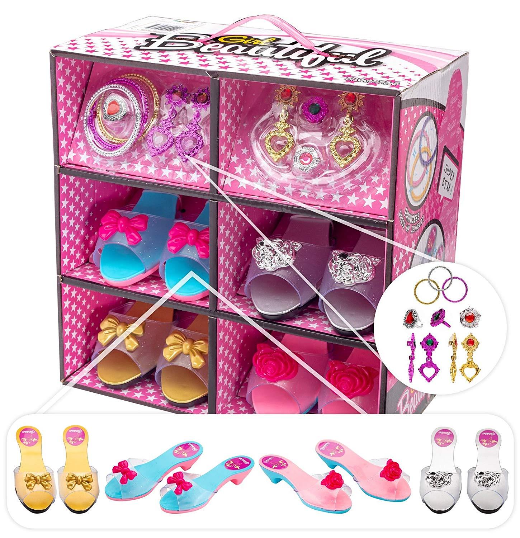 Mini Boutique Gift Kit