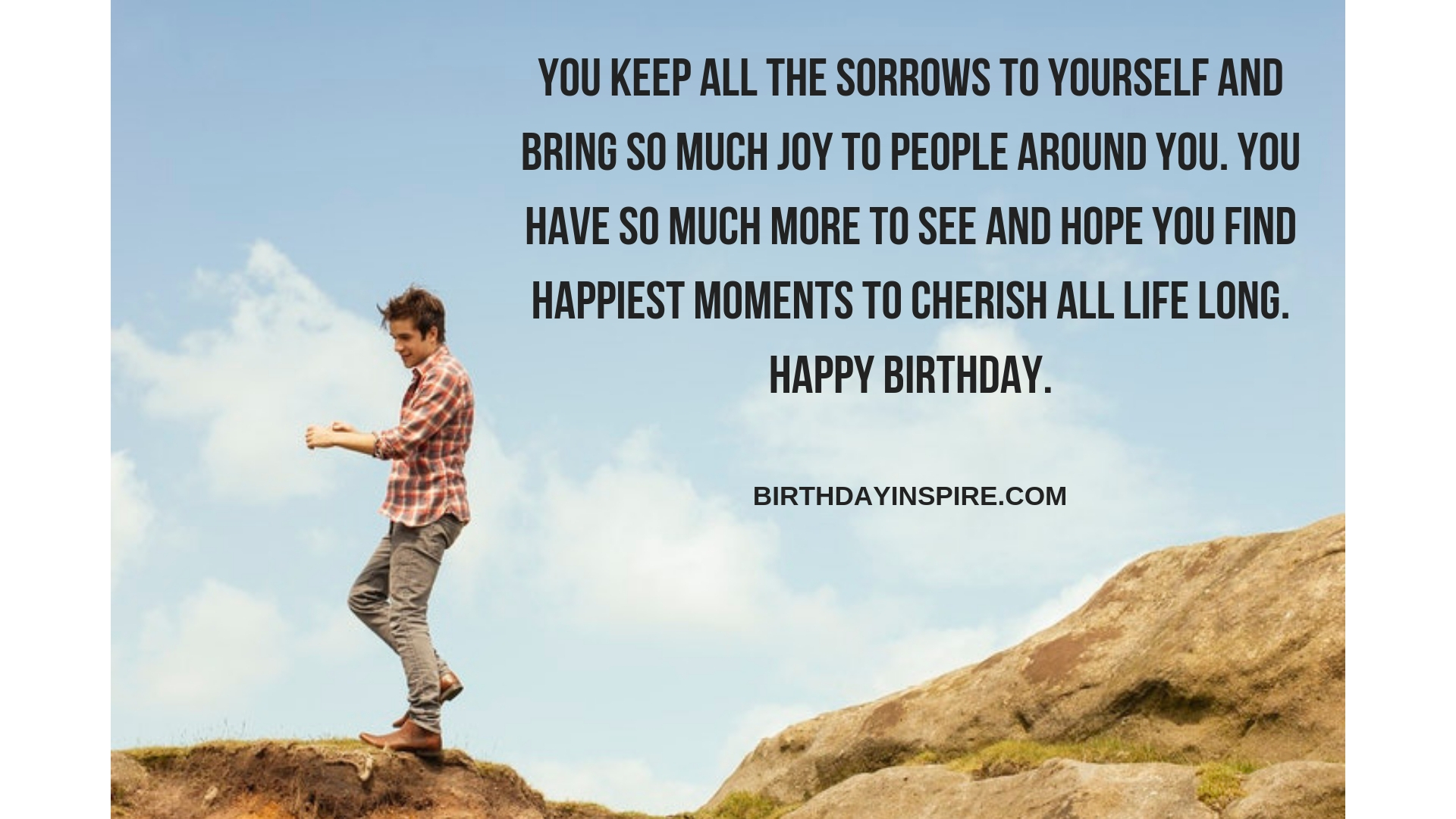 50 Most Funny Birthday Wishes Greetings For Brother In Law