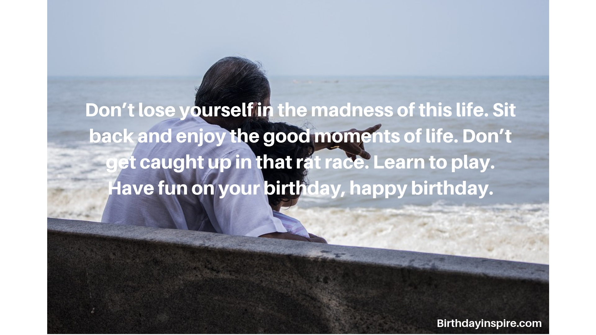 birthday greetings for grandson